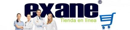 Tienda Grupo Exane