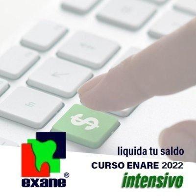 - Tienda Grupo Exane