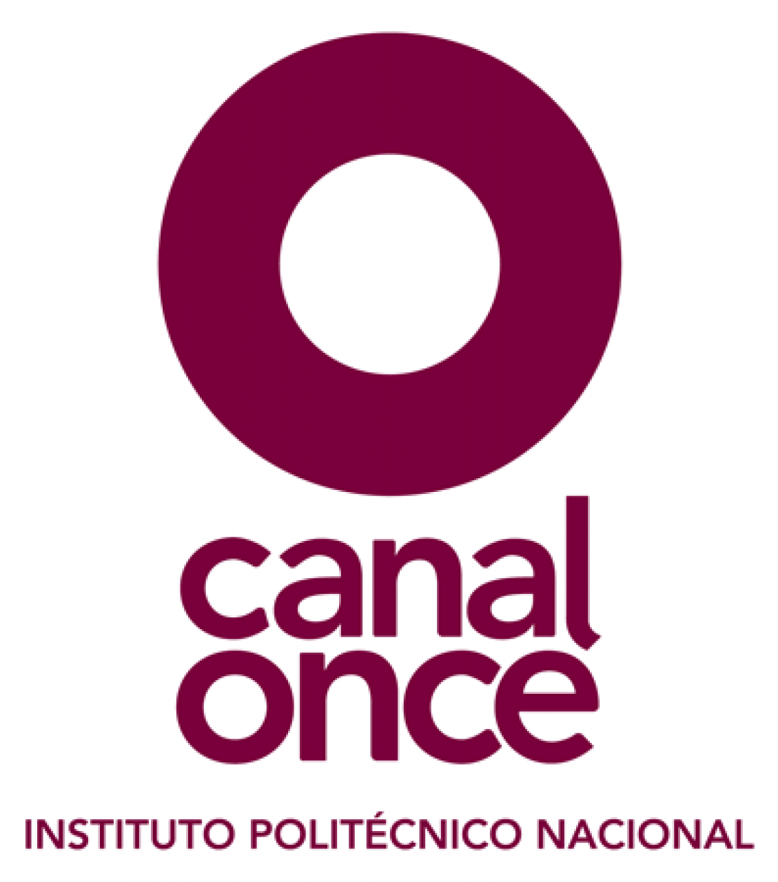 Logo-Once-Tv