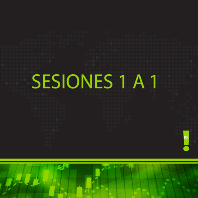 SESIONES 1 A 1