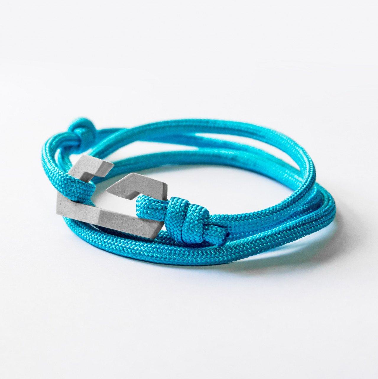 ARS BLUE
