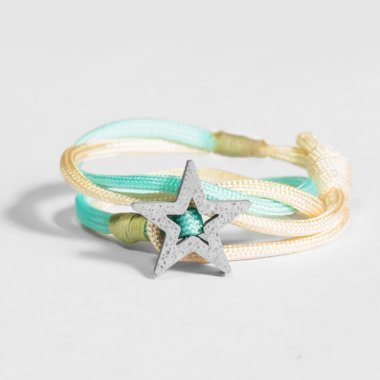 STAR GOLDEN MINT