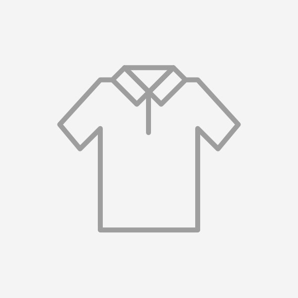 Mochila Primaria Carrito Dragon Ball 8716C