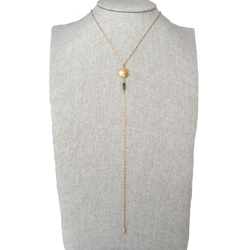 Collar Yami