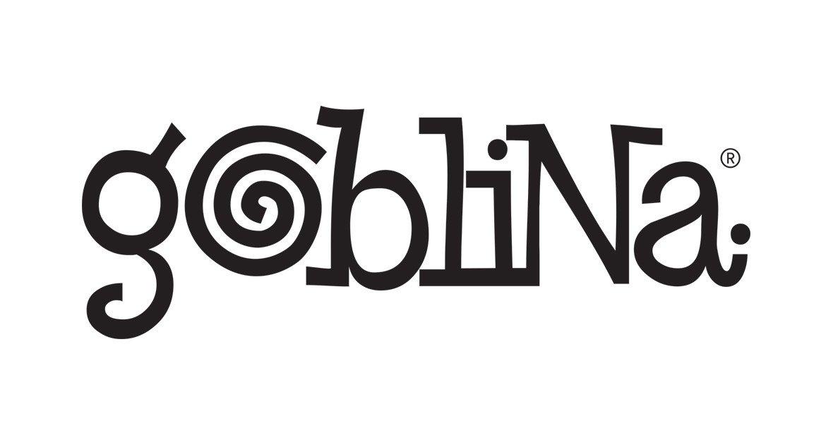Logo Goblina
