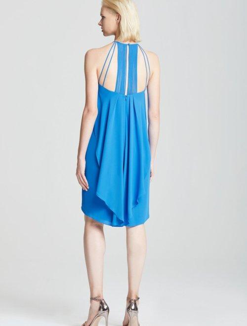MULTI STRAP DRESS