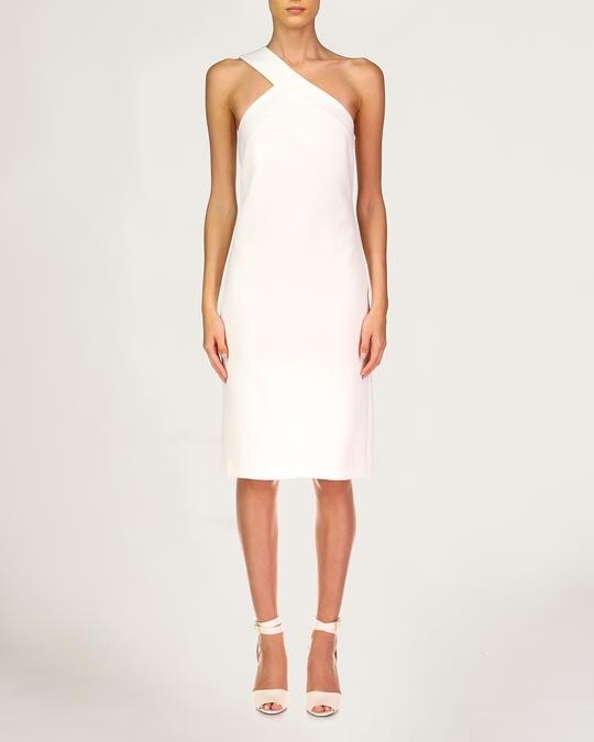 NELL ONE SHOULDER