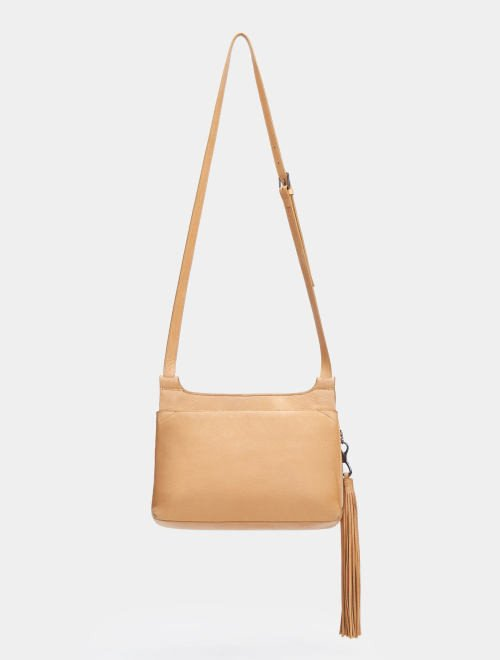 CHRISTIE CROSSBODY