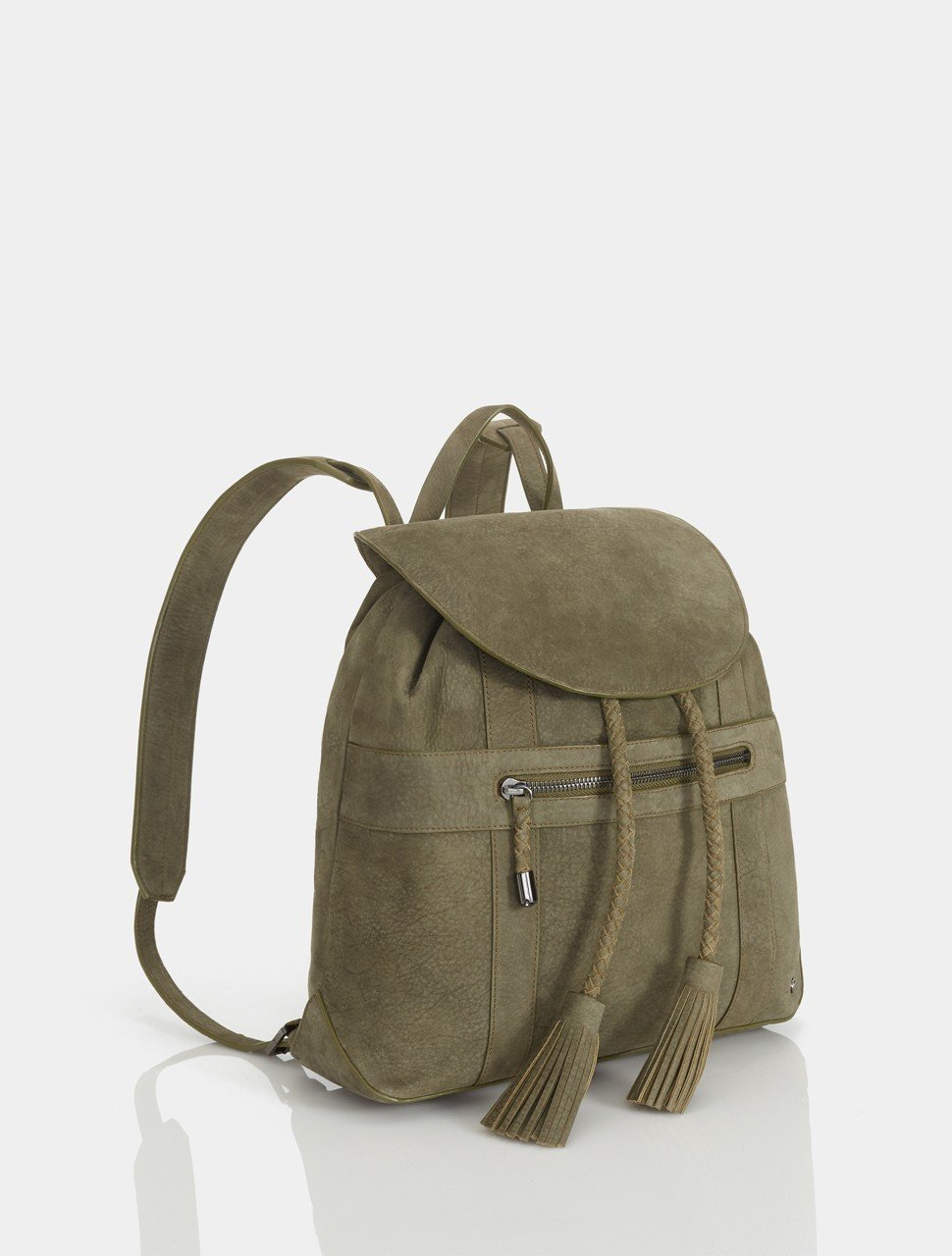 JERRY BACKPACK