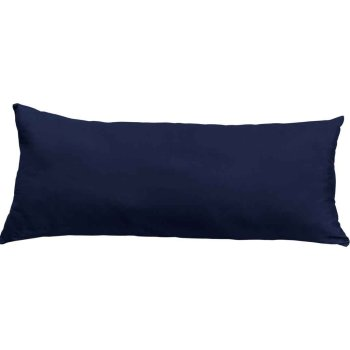 ALMOHADA BODY PILLOW CONFORT