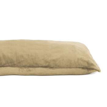Body Pillow Siesta