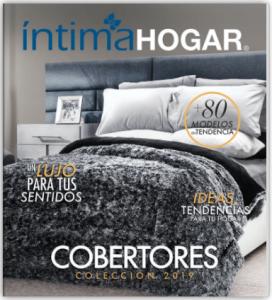 a4ccbc11b Nuestros catálogos