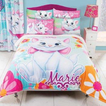 Edreborrega Marie Flores Miau