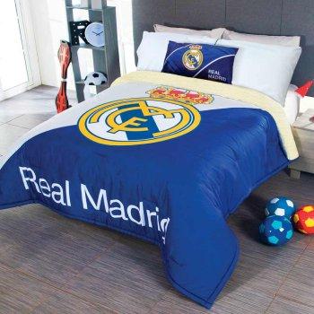 Edreborrega Real Madrid Campeon