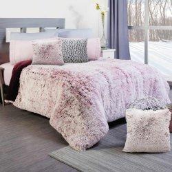 Cobertor de Lujo Fig