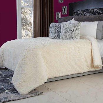 Cobertor De Lujo Iglu