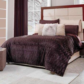 Cobertor de Lujo Moscu