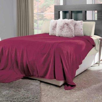 Cobertor Flannel Ontario