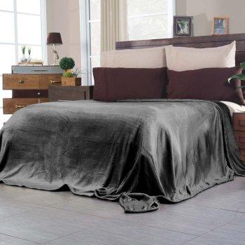 Cobertor Flannel Ligero Ontario