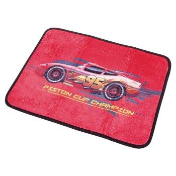 Tapete Cars III