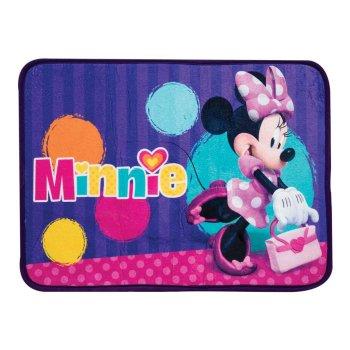 Tapete Dulce Minnie
