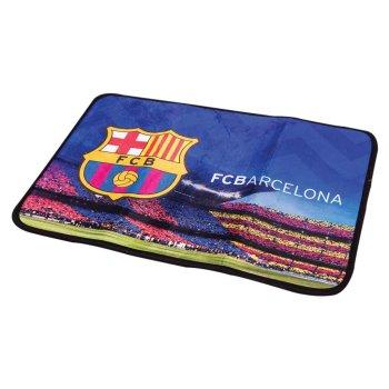 Tapete FCBarcelona
