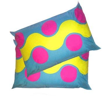 Promoción almohadas