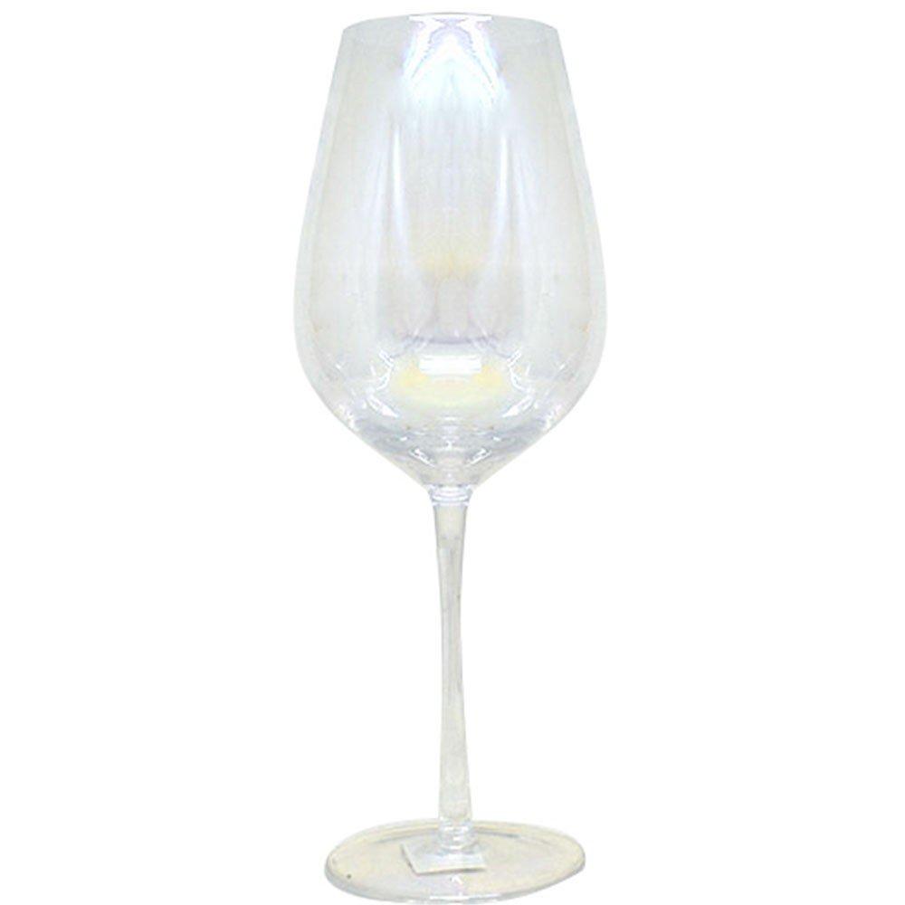 Copa Vino Blanco Tornasol