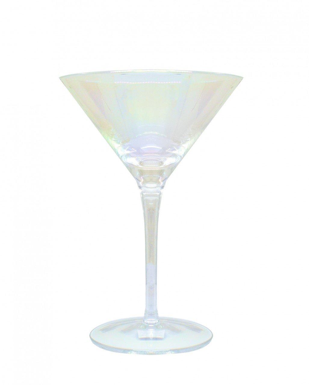 Copa Martini Tornasol