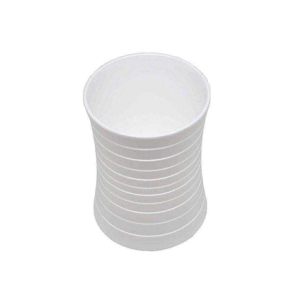 Set de Baño color Blanco