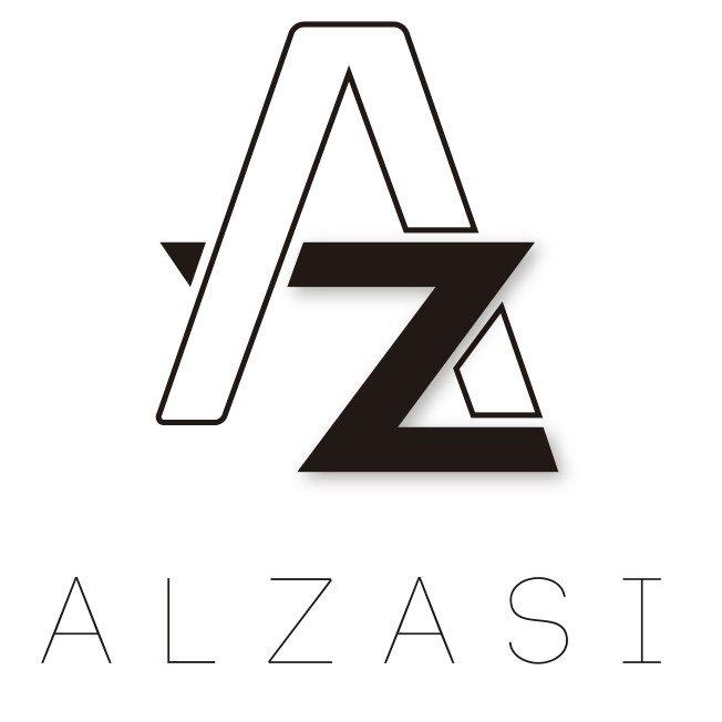 Logo Alzasi