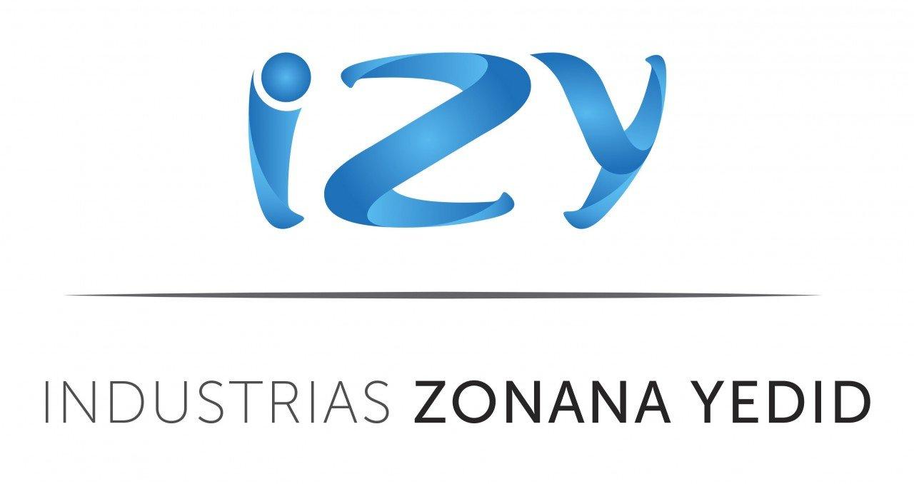 INDUSTRIAS ZONANA YEDID SA DE CV