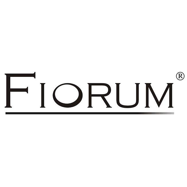 Logo Fiorum