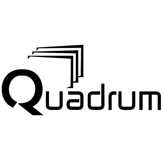 Logo Quadrum