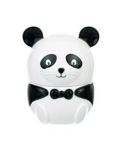 Crema para manos, esencia de vainilla, panda