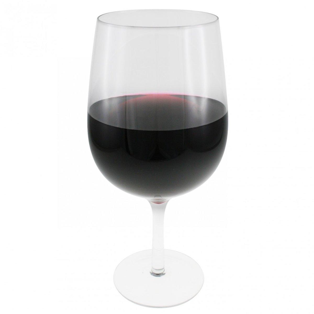Copa de Vino GIGANTE