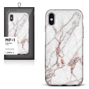 Funda para celular estilo mármol, iPhone 7