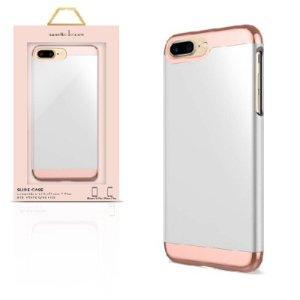 Funda para celular, iPhone 7 Plus