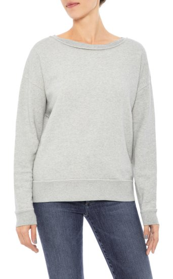 piya sweatshirt