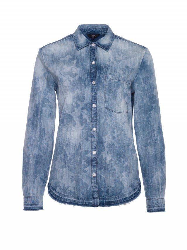 rosalin shirt