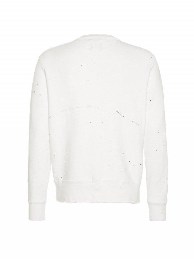 soren sweatshirt