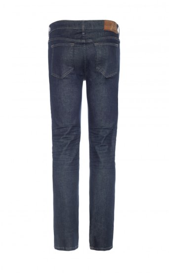 the brixton jeans
