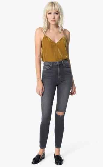f5086716f5658 Ropa de moda para mujer. Prendas a la última moda a tu alcance ...