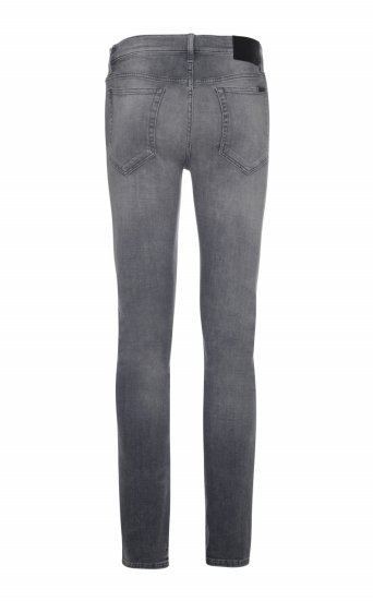 the slim fit Roche,kinetic