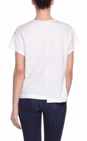 aster tee