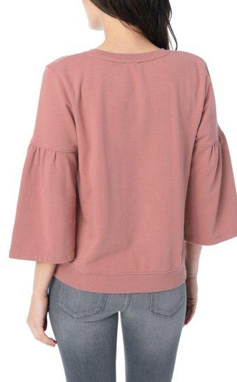 dania sweatshirt