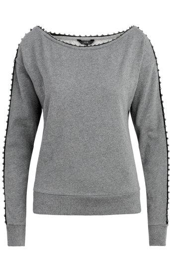 jayla sweatshirt
