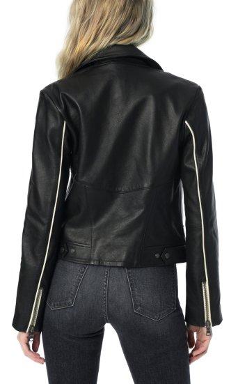 revi jacket