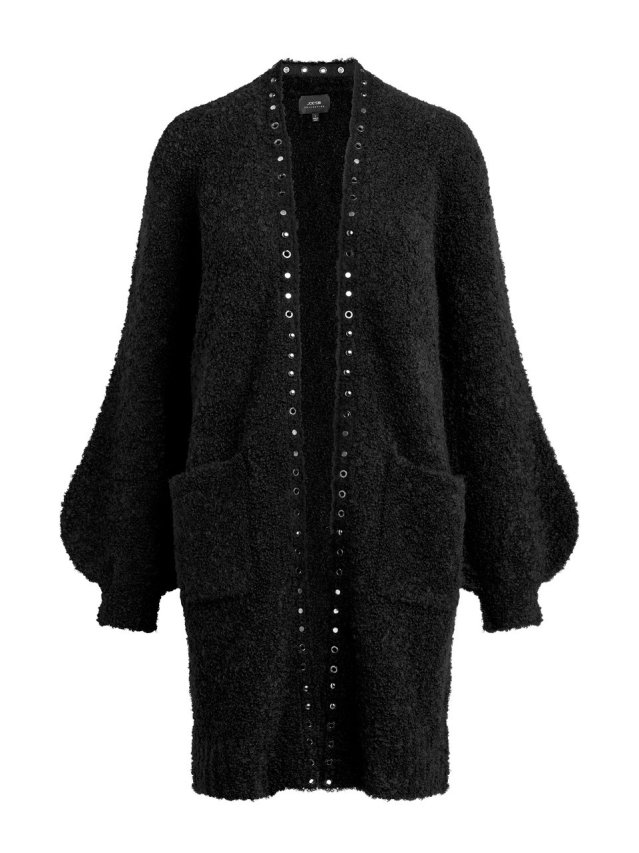 samantha cardigan sweater