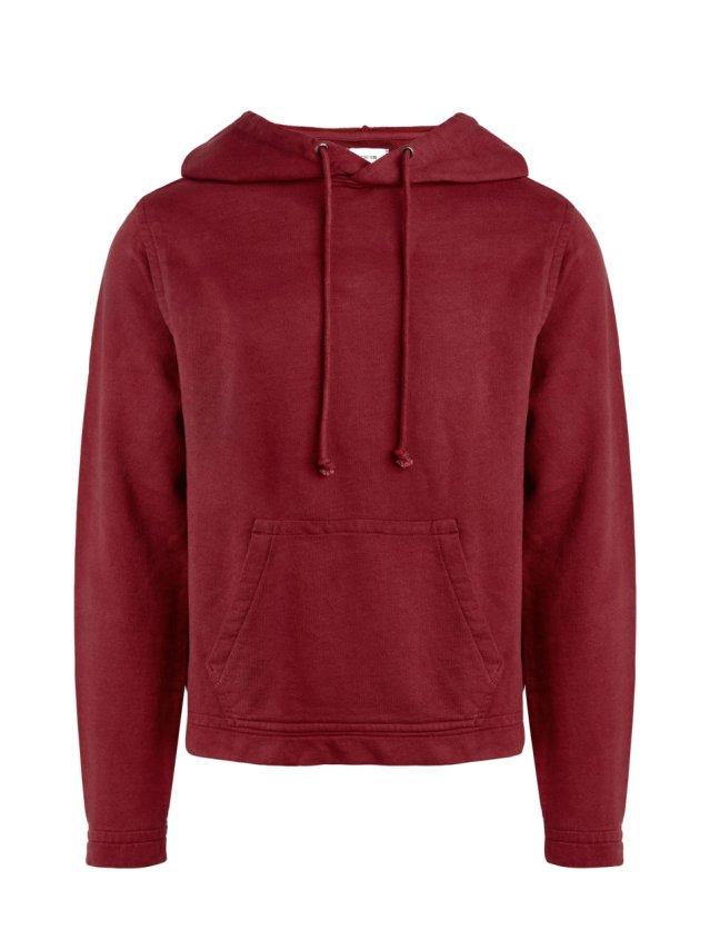 tyo vintage l/s hoodie